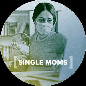single-moms